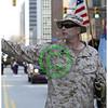 20120317_1329 - 0239 - Parade