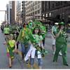 20120317_1407 - 0919 - Parade
