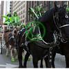 20120317_1352 - 0668 - Parade