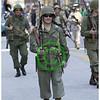 20120317_1329 - 0231 - Parade