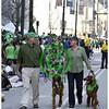 20120317_1412 - 1030 - Parade