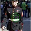 20120317_1332 - 0275 - Parade
