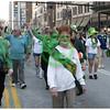 20120317_1342 - 0484 - Parade