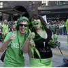 20120317_1401 - 0804 - Parade