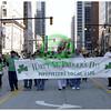20120317_1353 - 0675 - Parade