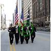 20120317_1327 - 0192 - Parade