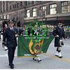 20120317_1334 - 0326 - Parade