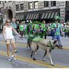 20120317_1508 - 1853 - Parade
