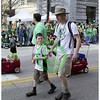 20120317_1503 - 1809 - Parade