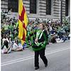 20120317_1414 - 1062 - Parade