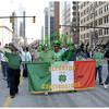 20120317_1404 - 0852 - Parade