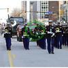 20120317_1330 - 0248 - Parade