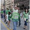 20120317_1404 - 0862 - Parade