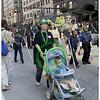 20120317_1424 - 1269 - Parade