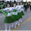 20120317_1418 - 1140 - Parade