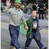 20120317_1445 - 1548 - Parade