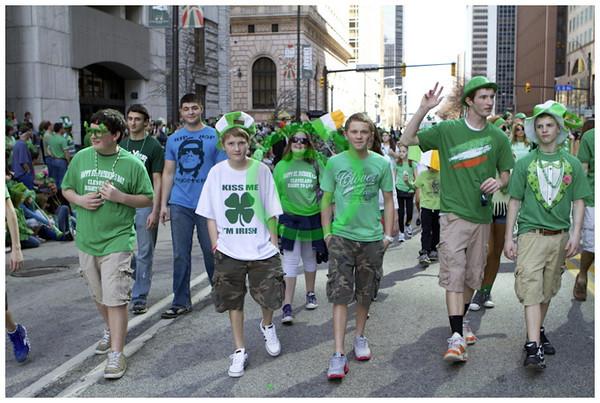 20120317_1507 - 1846 - Parade