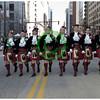 20120317_1408 - 0947 - Parade