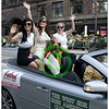 20120317_1415 - 1072 - Parade