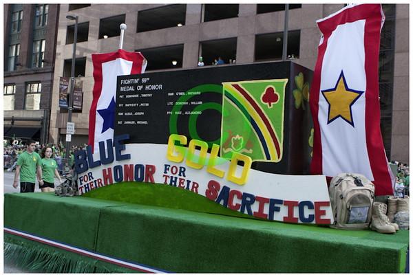 20120317_1333 - 0294 - Parade