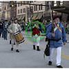 20120317_1329 - 0219 - Parade