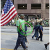 20120317_1424 - 1270 - Parade