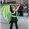 20120317_1343 - 0510 - Parade