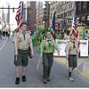 20120317_1426 - 1295 - Parade