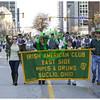 20120317_1341 - 0462 - Parade