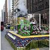 20120317_1419 - 1192 - Parade