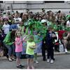 20120317_1337 - 0390 - Parade