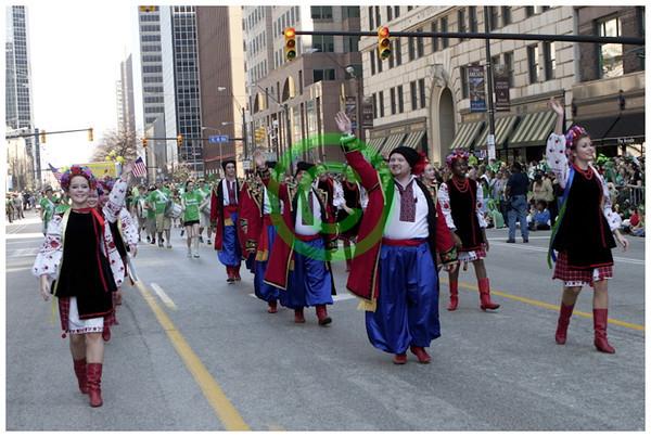 20120317_1356 - 0700 - Parade