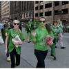 20120317_1320 - 0069 - Parade