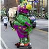 20120317_1456 - 1715 - Parade