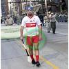 20120317_1409 - 0965 - Parade
