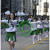 20120317_1417 - 1127 - Parade