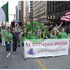 20120317_1412 - 1022 - Parade