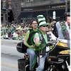 20120317_1429 - 1321 - Parade