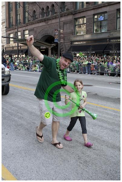 20120317_1405 - 0869 - Parade