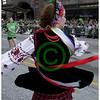 20120317_1356 - 0713 - Parade