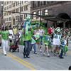 20120317_1349 - 0626 - Parade