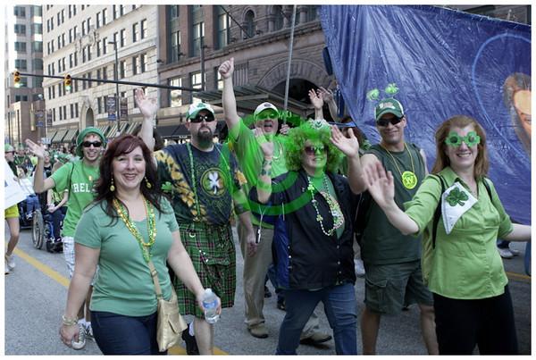 20120317_1401 - 0803 - Parade
