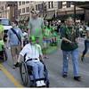 20120317_1401 - 0806 - Parade