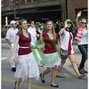 20120317_1413 - 1047 - Parade