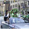 20120317_1414 - 1068 - Parade