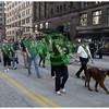20120317_1407 - 0915 - Parade