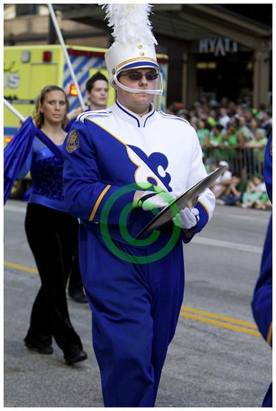 20120317_1430 - 1349 - Parade