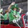 20120317_1443 - 1526 - Parade