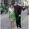 20120317_1414 - 1066 - Parade