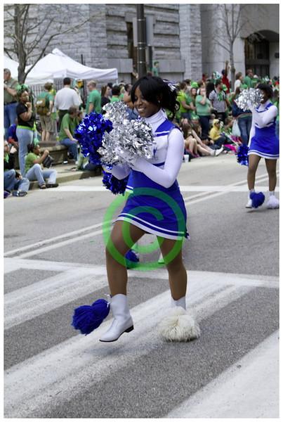 20120317_1502 - 1785 - Parade
